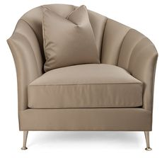 Christopher Guy :: 60-0389 in dusky pink silk to live in bedroom, by the window.