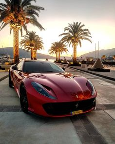 Best cars - The is more than simply a former world's-fastest car. With its carbon-fiber body, gold-lined engine bay, BMW M and facility vehicle driver's seat, it just may be the coolest car ever made. Fast Sports Cars, Super Sport Cars, Bmw M4, Lamborghini Aventador, Bugatti, Maserati, Porsche Cayman 987, Wallpaper Carros, Dream Cars