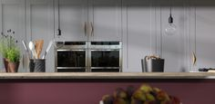 gulwing kitchen