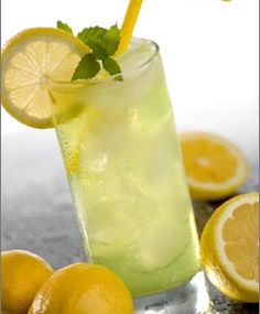 Delicious weight loss drink recipe - easy to make, works like detox