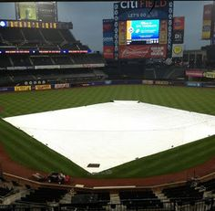 NY Sport Exchange: New York Mets Coverage http://alcoholicshare.org/