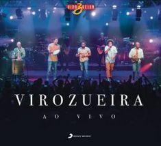 AO BAIXAR FUNDO VIVO DE CD GRATIS QUINTAL CONVIDA