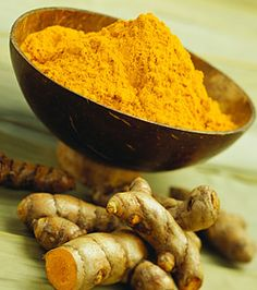 Turmeric powder works wonders on your dogs skin infections and boils.