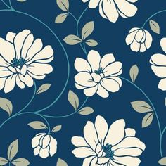 Shop Blue Mountain Wallcoverings Blue Mountain Mega Flowers Purple Strippable Non-Woven Prepasted Wallpaper at Lowe's Canada. Find our selection of wallpaper at the lowest price guaranteed with price match. Wallpaper Wall, Cheap Wallpaper, Prepasted Wallpaper, Wallpaper Samples, Flower Wallpaper, Purple Wallpaper, Bathroom Wallpaper, Wallpaper Companies, Little Green Notebook