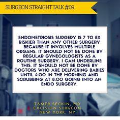 #endometriosis #endowhatfilm #endowarrior