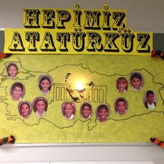 11/8/2013 tarihinde Ankara E.ziyaretçi tarafından Oya Akın Yıldız Koleji'de çekilen fotoğraf