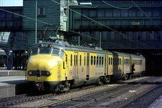 Afbeeldingsresultaat voor ns 1975