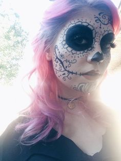 Spooky Mousie (@MissMousieMouse) | Twitter