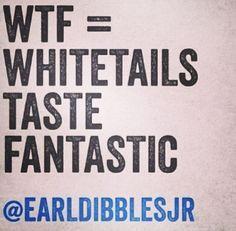 earl dibbles jr yee yee - Google Search