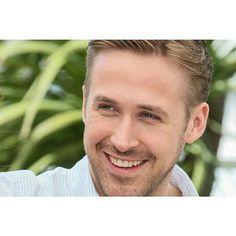 "69 Me gusta, 3 comentarios - Ryan Thomas Gosling  (@ryangosling_greece) en Instagram: ""• s m i l e •   #ryangosling #ryangoslinggreece #ryangoslinggreekfans"""
