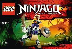 Lego Ninjago 30291 - Anacondrai Battle Mech im Beutel Neuheiten 2015 Neuheit Lego http://www.amazon.de/dp/B00RY7GYE8/ref=cm_sw_r_pi_dp_T1rSub1K0NQHR