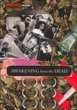 Awakening From the Dead [DVD] [2007]