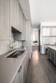 Home Renovation Ideas Contemporary Kitchen 7