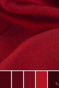 ZJ Colour Palette 299 #colourpalette #colourinspiration