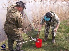 Outdoor Power Equipment, Hunting, Fish, Pisces, Garden Tools, Fighter Jets