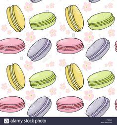 """macaron illustration""的图片搜索结果 Macarons, Finland, Tableware, Illustration, Dinnerware, Dishes, Illustrations, Macaroons, Place Settings"