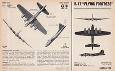 World War II • U.S. War Department WWII Recognition Guide for the...