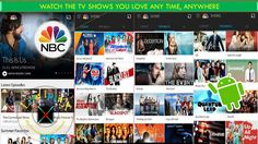 Watch TV Stream Online - NBC - Watch Full TV Episodes APK For Android   Free Streaming Live TV Channels[ Iptv APK] : NBC - Watch Full TV Episodes APK- Live TV APK- In this apk you can WatchLive Stream TV andWatch full episodes and video clipsOnAndroid Devices.  NBC - Watch Full TV Episodes APK  Watch Live Streaming TV Free Online  Download NBC - Watch Full TV Episodes APK   Download Android APK - APP[ forAndroid Devices]  Download Apple APP[ forApple Devices]Download Windows APP[ forWindows…