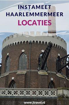 Ik nam deel aan de Instameet Ode aan het landschap Noord-Holland in de Haarlemmermeer. De locaties die we bezochten zie je in dit artikel. Lees je mee? #cruquiusmuseum #cruquius #fortvanhoofddorp #hoofddorp #landgoedkleinevennep #nieuwvennep #odeaanhetlandschapnoordholland #instameet #haarlemmermeer #jtravel #jtravelblog Louvre, Building, Travel, Viajes, Buildings, Destinations, Traveling, Trips, Construction