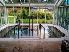 Luxury at Solis Lough Eske Castle Hotel in Donegal