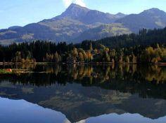 VRANCEA,ROMANIA Turism Romania, Ale, Mountains, Nature, Travel, Beer, Viajes, Ale Beer, Naturaleza