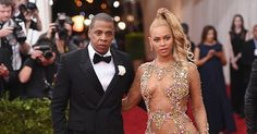 """http://ift.tt/2kcm4aV http://ift.tt/2BOZKLu  JAY-Z is opening up about dealing with deeply personal issues.  In an intimate Q&A with New York Times executive editor Dean Baquet for a T The New York Times Style magazine cover story the 47-year-old rapper opens up about therapy and the issues that led to him to being unfaithful in his marriage to Beyonce. JAY-Z reveals that he was able to find a good therapist through friends of his.  """"I grew so much from the experience"""" he shares. """"But I…"""