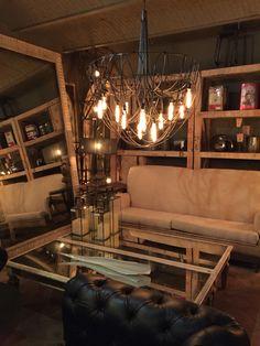 casa armida muebles iluminaci n y accesorios