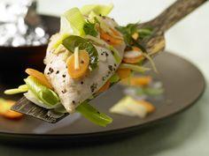 Diätrezepte unter 250 Kalorien | eatsmarter.de