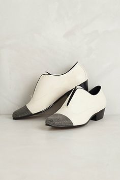 Ollie Loafers, Anthropologie