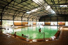 Image result for buffelspoort Basketball Court, Sports, Image, Hs Sports, Sport