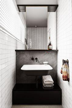 Binnenkijken in Victoriaans huis, Melbourne - Australië | LEEM Concepts: Woonstyling, advies en concepten