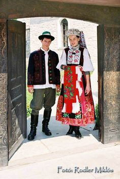 Traditional Dresses, Hungary, Romania, Hipster, Medan, Costumes, Style, Fashion, Swag