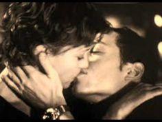 NUOVO CINEMA PARADISO di Ennio Morricone - love theme- colonna sonora - YouTube