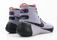sports shoes 288c8 31b83 A Detailed Look At The Nike Hyperdunk 2015
