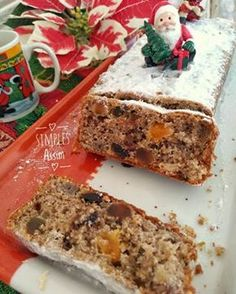 Cupcakes, Cupcake Cakes, Churros, New Recipes, Vegan Recipes, Mirror Glaze Cake, Brunch, Xmas Food, Bread Cake