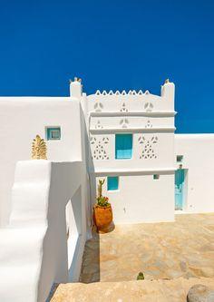 Ornos Blue - Hoteis.com - Promoções e Descontos para Reservas, desde Hotéis de…