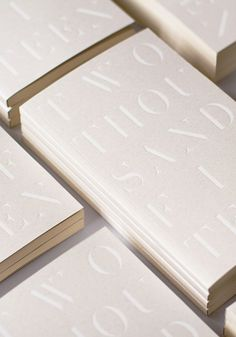 nude business cards