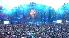 Trance Family Armin van Buuren Live at Tomorrowland 2014 (Full Set) (Weekend 2)