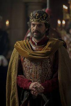King Godric