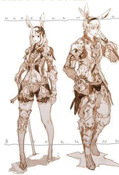 by braveking  http://hi-light.co.kr/50177263403  Artist : http://www.braveking.co.kr/