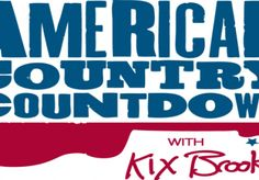 First ever 'American Country Countdown Awards' to air live Dec 15th on Fox