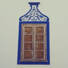 Vidigueira, Alentejo. Portugal.  www.casanaaldeia.com