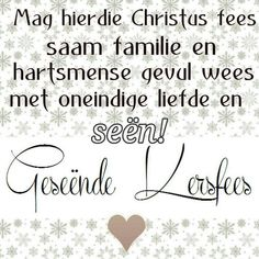 Christmas Wishes Messages, Christmas Quotes, Christmas And New Year, Christmas Time, Christmas Cards, Merry Christmas, Christmas Decorations, Xmas, Positive Thoughts