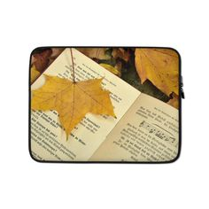 This lightweight, form-fitting Book 3757523 Laptop Sleeve is a must-have for any laptop owner on the go. Hat Embroidery Machine, Poly Bags, Sleeve Designs, Laptop Case, Order Prints, Laptop Sleeves, Biodegradable Products, Books, Libros