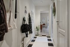 revestimientos cocinas papel de pared pintado papel de pared para cocinas estilo…
