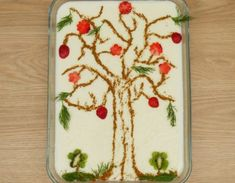 Ιδιαίτερα τυροκουλούρια – foodaholics.gr Kai, Pastry Recipes, Caramel, Tableware, Desserts, Food, Youtube, Sticky Toffee, Tailgate Desserts
