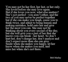 http://quotesfactory.com/wp-content/uploads/2011/09/inspirational-Bob-Marley-quote.jpg