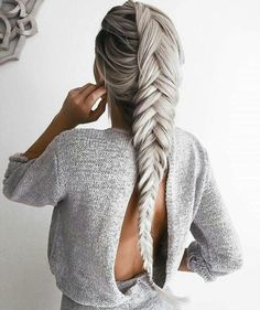 http://weheartit.com/entry/266420016