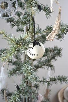hvit nordisk jul - Google-søk