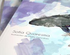"Check out new work on my @Behance portfolio: ""Graciosa, a baleia vaidosa"" http://on.be.net/1J5eBjk"
